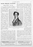 Philippe Pelletan (1747-1829) - Le progrès médical