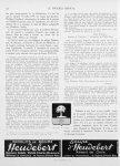 Armoiries de Pelletan - Le progrès médical