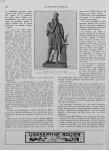 Ambroise Paré, par David d'Angers. Faculté de médecine de Paris. Entrée du Musée Dupuytren - Le prog [...]