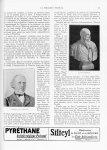 Daremberg (Ch.) (1817-1872) / Lorrain (1828-1875) - Le progrès médical