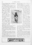 Raffet, Frontispice de Napoléon en Egypte - Le progrès médical