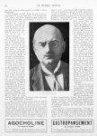 Albert Terson (1867-935) - Le progrès médical -  - med90170x1935xsupx0092