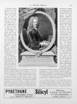 Fridericus Hoffmannus - Le progrès médical