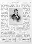 Alexis Boyer (1760-1833) - Le progrès médical
