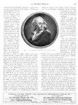 Fig. 4. - Un des plus beaux Marat, gravé par Levachez - Le progrès médical