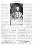 Fig. 5. - Portrait, par Blanchard, en tête du Plan de Législation criminelle, le seul publié par Mar [...]