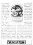 Fig. 6. - Marat assassiné, dessiné d'après nature le 19 juillet 1793 - Le progrès médical
