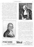 Sabatier (1732-1811) / Pierre Süc (1739-1816) - Le progrès médical