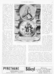 Frontispice des Adversaria Anatomica, édition de 1729 [Morgagni] - Le progrès médical