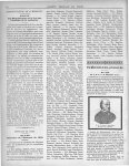M. le Pr Potain (1825-1901) - Gazette médicale de Paris : journal de médecine et des sciences access [...]