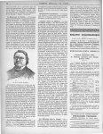 M. le Pr Tarnier (de Paris) - Gazette médicale de Paris : journal de médecine et des sciences access [...]