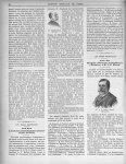 M. le Pr Bouchard (Paris) / M. le Pr Marey (Paris) - Gazette médicale de Paris : journal de médecine [...]