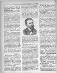 M. le Pr Duclaux - Gazette médicale de Paris : journal de médecine et des sciences accessoires