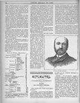 M. le Pr Grancher (de Paris) - Gazette médicale de Paris : journal de médecine et des sciences acces [...]