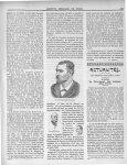 M. le Dr Lucas-Championnière / M. le Pr Potain / M. le Pr Raymond - Gazette médicale de Paris : jour [...]