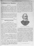 M. le Dr Dumontpallier (de Paris) - Gazette médicale de Paris : journal de médecine et des sciences  [...]