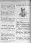 M. le Pr Milne-Edwards (Muséum d'histoire naturelle de Paris) - Gazette médicale de Paris : journal  [...]