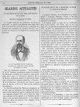 M. le Pr Raymond (Faculté de Médecine) - Gazette médicale de Paris : journal de médecine et des scie [...]