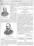 M. le Pr Potain (Paris) / M. le Pr Landouzy (Paris) - Gazette médicale de Paris : journal de médecin [...]