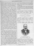 M. le Dr Gombault (de Paris) - Gazette médicale de Paris : journal de médecine et des sciences acces [...]
