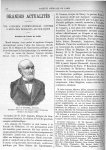M. le Dr Roussel, sénateur - Gazette médicale de Paris : journal de médecine et des sciences accesso [...]