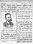 M. le Pr Duclaux (de l'Institut) - Gazette médicale de Paris : journal de médecine et des sciences a [...]
