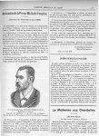 M. le Dr Joseph-Lucas Championnière (de Paris) - Gazette médicale de Paris : journal de médecine et  [...]