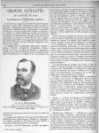 M. Le Dr Brouardel - Gazette médicale de Paris : journal de médecine et des sciences accessoires