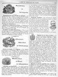 M. le Pr Proust - Gazette médicale de Paris : journal de médecine et des sciences accessoires