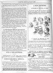 Un groupe de MM. les Prs Proust, Joffroy, Duplay, Berger, Chantemesse, Raymond, Farabeuf, Hutinel, P [...]