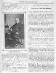 Maisonneuve (1809-1897) - Gazette médicale de Paris : journal de médecine et des sciences accessoire [...]