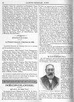 M. le Dr Gombault (Paris) [1841-1900] - Gazette médicale de Paris : journal de médecine et des scien [...]