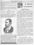 M. le Dr Lucas-Championnière (Paris) - Gazette médicale de Paris : journal de médecine et des scienc [...]