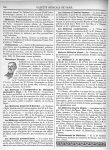 Pr Tarnier - Gazette médicale de Paris : journal de médecine et des sciences accessoires