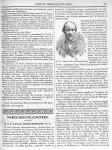 M. le Pr Alphonse Milne-Edwards (Paris) - Gazette médicale de Paris : journal de médecine et des sci [...]