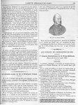 M. le Pr C. Potain (Paris) - Gazette médicale de Paris : journal de médecine et des sciences accesso [...]