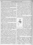 M. le Pr Guyon (Paris) - Gazette médicale de Paris : journal de médecine et des sciences accessoires