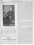 M. le Dr Maisonneuve (de Nantes) - Gazette médicale de Paris : journal de médecine et des sciences a [...]