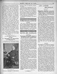 M. le Dr Maisonneuve - Gazette médicale de Paris : journal de médecine et des sciences accessoires