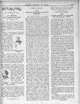 M. le Pr Guyon (de Paris) / M. le Pr le Dentu (de Paris) - Gazette médicale de Paris : journal de mé [...]
