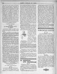 M. le Pr Guyon - Gazette médicale de Paris : journal de médecine et des sciences accessoires