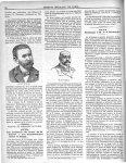 M. le Pr Duclaux / M. le Pr Debove - Gazette médicale de Paris : journal de médecine et des sciences [...]