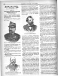 M. le Dr Delorme / M. le Dr Huchard / M. le Dr Lancereaux - Gazette médicale de Paris : journal de m [...]