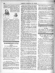 M. le Pr Brouardel / M. le Pr Joffroy - Gazette médicale de Paris : journal de médecine et des scien [...]