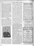 M. le Dr Boeckel (de Strasbourg) - Gazette médicale de Paris : journal de médecine et des sciences a [...]