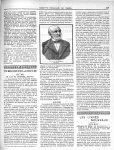 M. le Dr Th. Roussel - Gazette médicale de Paris : journal de médecine et des sciences accessoires
