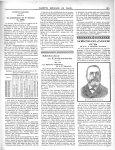 M. le Pr A. Proust (de Paris) - Gazette médicale de Paris : journal de médecine et des sciences acce [...]