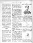 M. le Dr Albarran (de Paris) / M. le Pr Richet (de Paris) - Gazette médicale de Paris : journal de m [...]