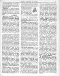 M. le Pr Cornil - Gazette médicale de Paris : journal de médecine et des sciences accessoires