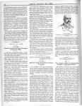 M. le Pr Debove - Gazette médicale de Paris : journal de médecine et des sciences accessoires